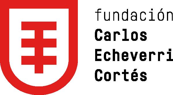 Fundación Carlos Echeverri Cortés